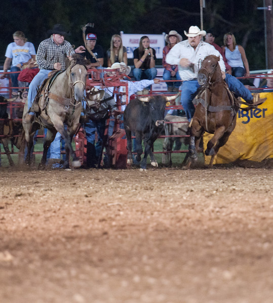 Dalton Rodeo-35