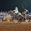 Dalton Rodeo-78