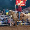 Dalton Rodeo-9