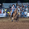 Dalton Rodeo-56