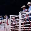 Dalton Rodeo-121