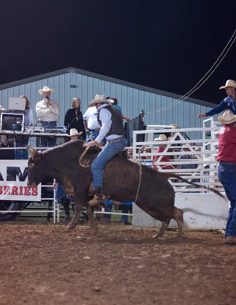 Dalton Rodeo-124