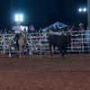Dalton Rodeo-140