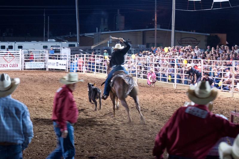 Dalton Rodeo-40