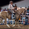 Dalton Rodeo-129