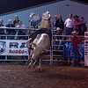 Dalton Rodeo-104