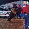 Dalton Rodeo-97