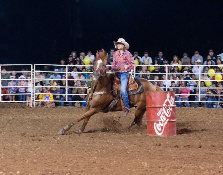 Dalton Rodeo-59