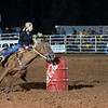 Dalton Rodeo-60