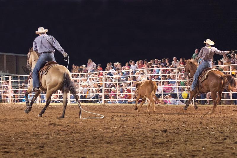 Dalton Rodeo-66