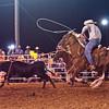 Dalton Rodeo-85