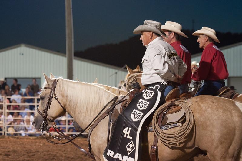 Dalton Rodeo-34