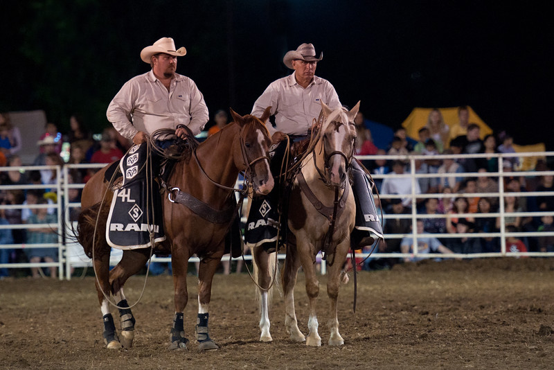 Dalton Rodeo-110