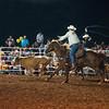 Dalton Rodeo-77
