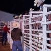 Dalton Rodeo-101