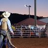 Dalton Rodeo-20
