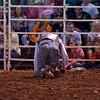 Dalton Rodeo-128