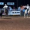 Dalton Rodeo-137