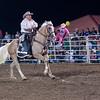 Dalton Rodeo-141