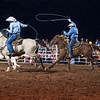 Dalton Rodeo-76