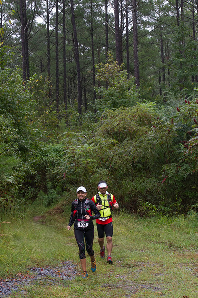 2013 Georgia Jewel-268