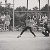 2013 Callie Game-73-bw