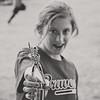 2013 Callie Game-134-bw