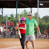 2013 Callie Game-171-ed