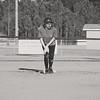 2013 Callie Game-10-bw