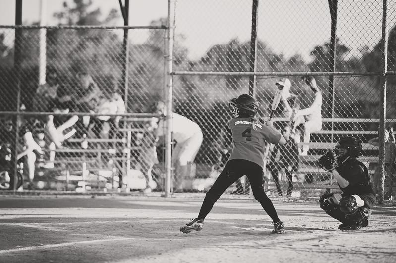 2013 Callie Game-157-bw