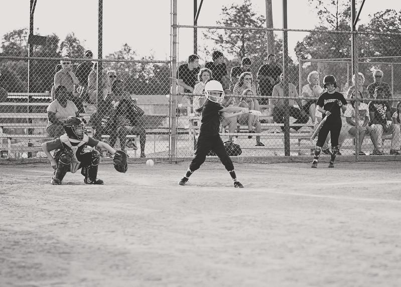 2013 Callie Game-58-bw