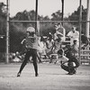 2013 Callie Game-164-bw