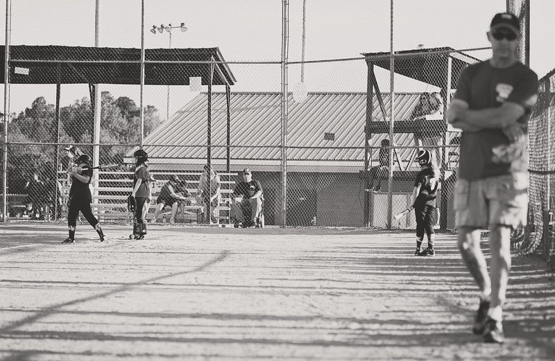 2013 Callie Game-19-bw