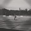 2013 Callie Game-144-bw