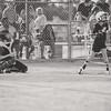 2013 Callie Game-39-bw