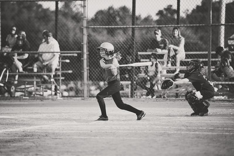 2013 Callie Game-178-bw