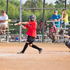 2013 Callie Game-102-ed