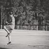 2013 Callie Game-138-bw