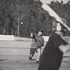 2013 Callie Game-149-bw