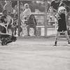 2013 Callie Game-38-bw