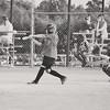 2013 Callie Game-102-bw