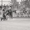 2013 Callie Game-44-bw