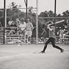 2013 Callie Game-75-bw