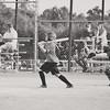 2013 Callie Game-103-bw