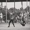 2013 Callie Game-168-bw