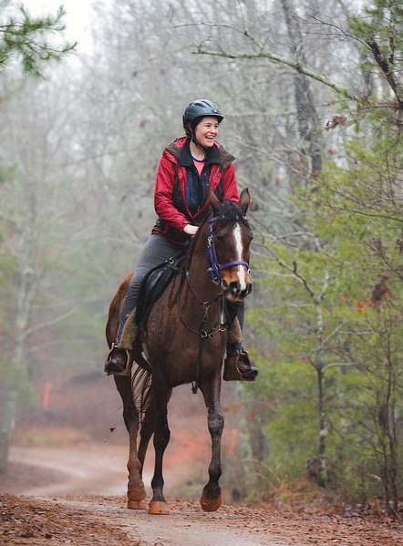 2018-Hot-to-Trot-60