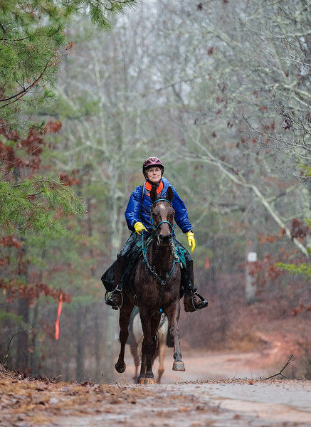2018-Hot-to-Trot-100