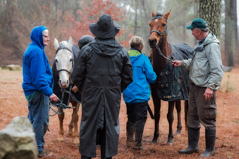 2018-Hot-to-Trot-163