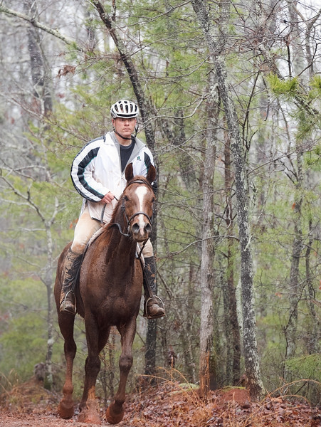 2018-Hot-to-Trot-21