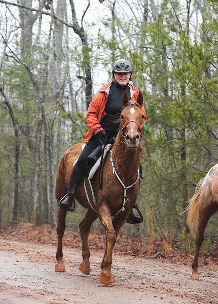 2018-Hot-to-Trot-55